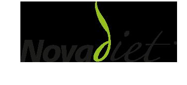 novadiet.com.ar